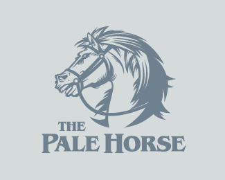 horse-logo-01