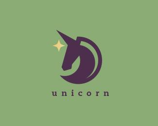 horse-logo-02