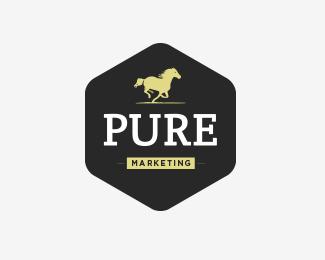 horse-logo-05