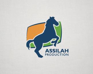 horse-logo-07