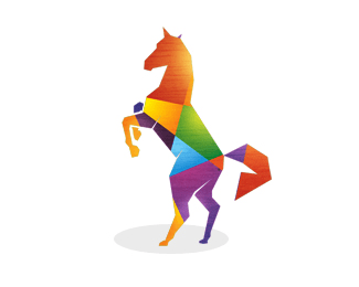 horse-logo-15