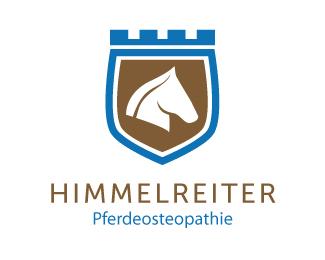 horse-logo-18