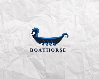 horse-logo-31