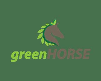 horse-logo-33