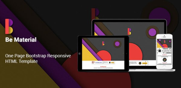 html-template-march-04