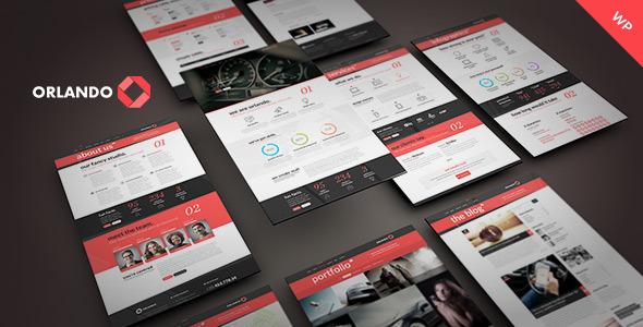 infographic-wordpress-theme-03