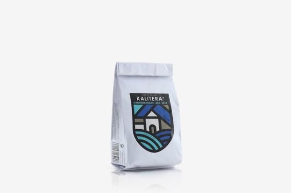 kalitera-05