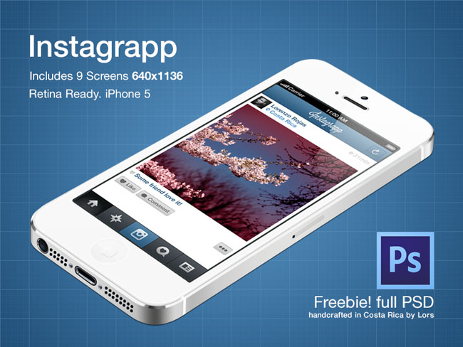 photo-app-psd-ui-07