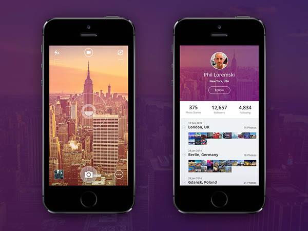 timeline-mobile-apps-ui-03