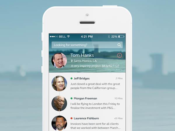 timeline-mobile-apps-ui-11