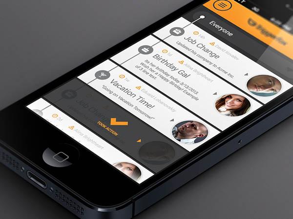 timeline-mobile-apps-ui-13