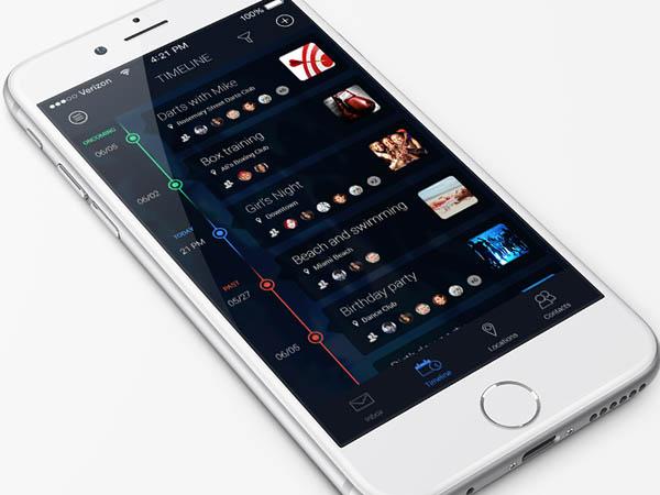 timeline-mobile-apps-ui-14
