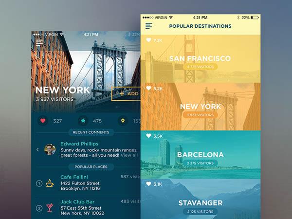 timeline-mobile-apps-ui-16