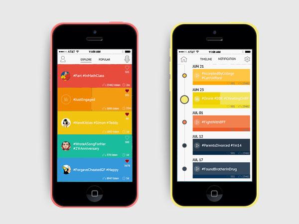 timeline-mobile-apps-ui-23