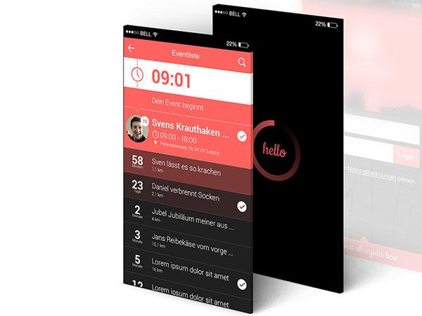 timeline-mobile-apps-ui-24