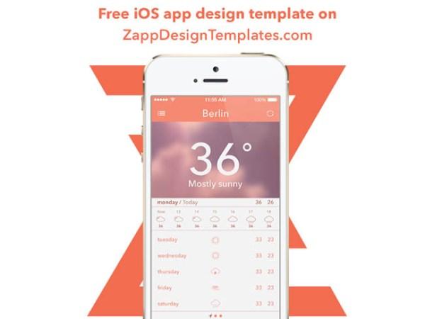 weather-app-psd-02