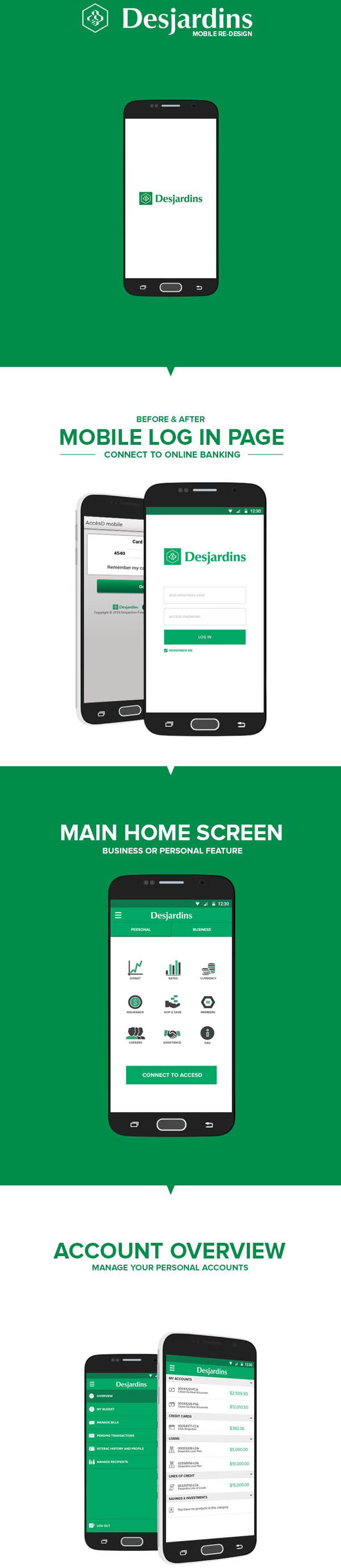 Desjardins-Mobile-Re-Design