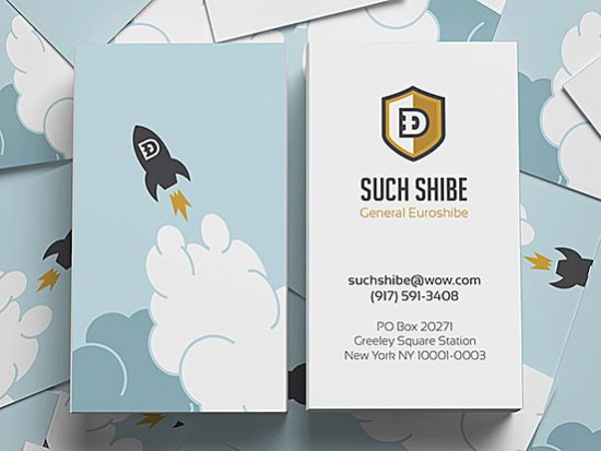 Such-Shibe-Business-Card