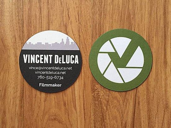 Vincent-DeLuca-Business-Cards