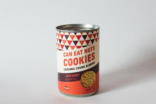 nuts-cookie-packaging-01