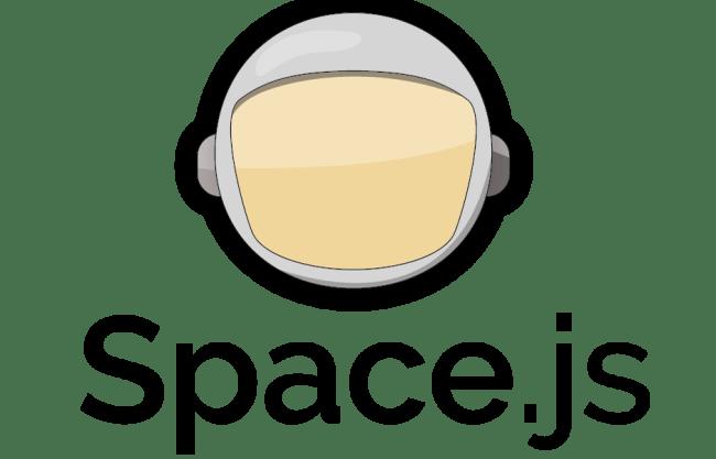 spacejs
