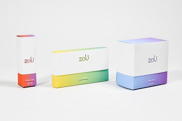 zoli-ecocosmetic-01