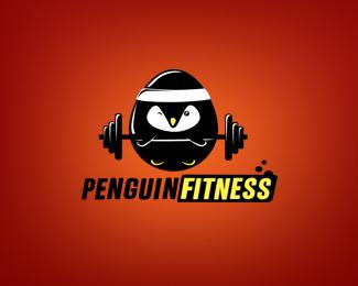 fitness-logo-02