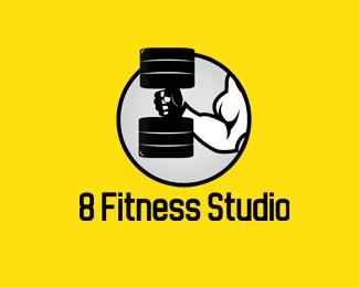 fitness-logo-06