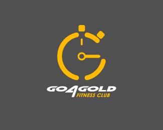 fitness-logo-12