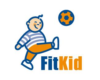 fitness-logo-16