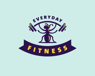 fitness-logo-20