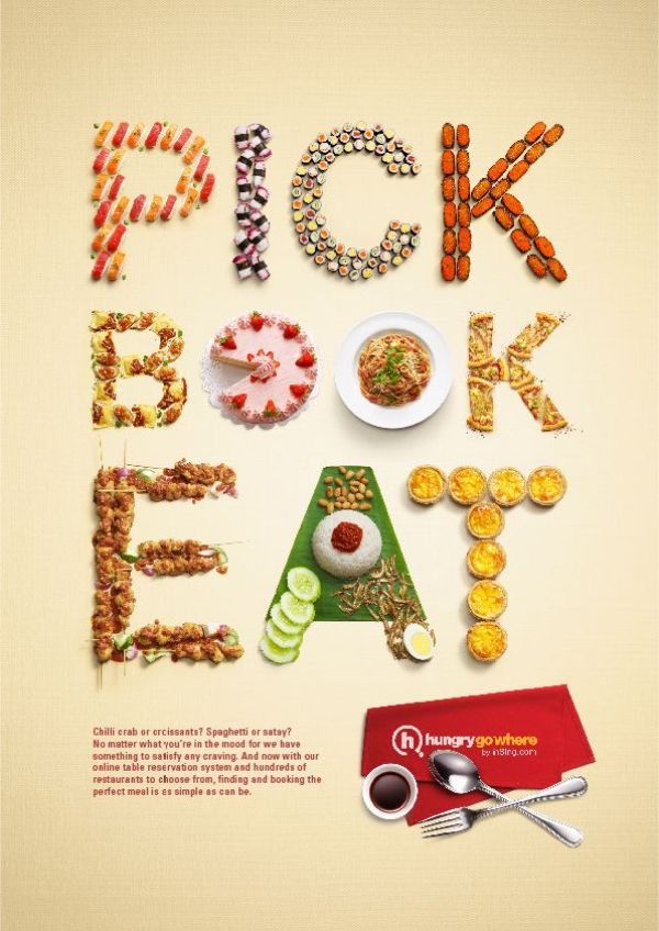 food-typography-09