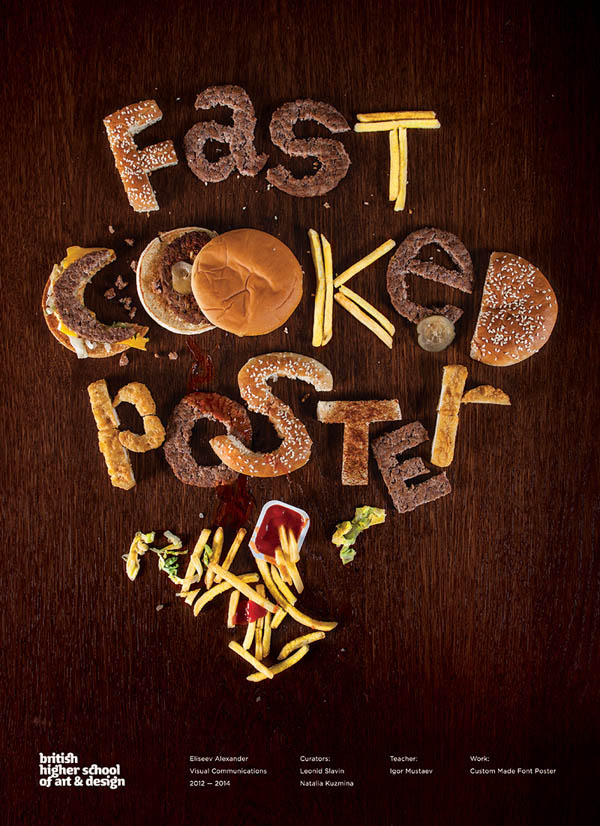 food-typography-20
