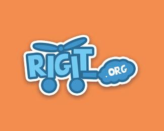 gaming-logo-02