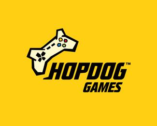 gaming-logo-05