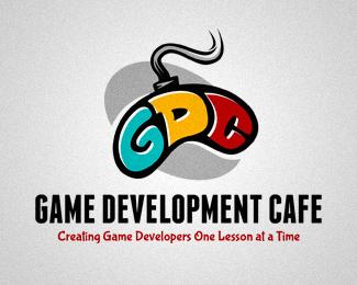 gaming-logo-09