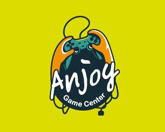 gaming-logo-10
