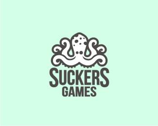 gaming-logo-16