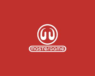 gaming-logo-21