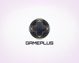 gaming-logo-23