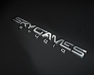 gaming-logo-25