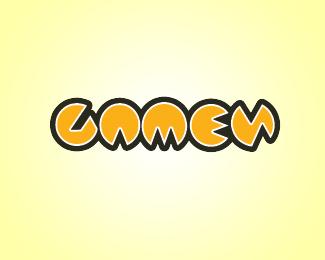 gaming-logo-28