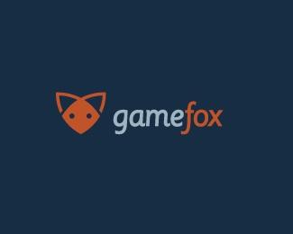 gaming-logo-29