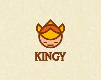 gaming-logo-31