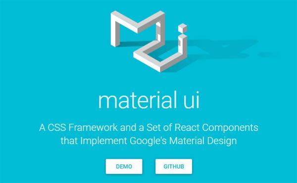 google-material-framework-01