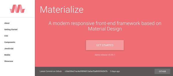 google-material-framework-03
