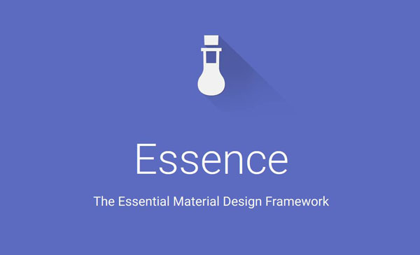 google-material-framework-05