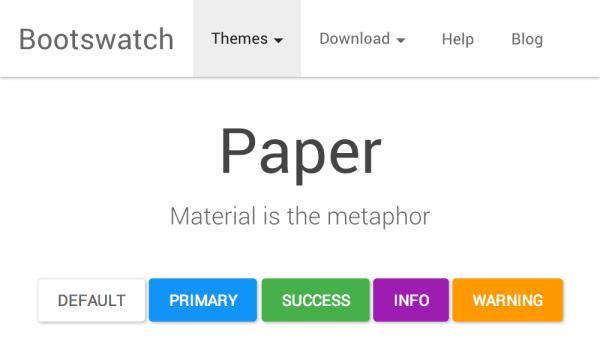 google-material-framework-08