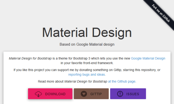 google-material-framework-10