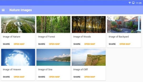google-material-framework-12